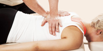Medical Research Supports Chiropractic Maintenance Care