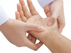 Chiropractic Found Effective for Carpal Tunnel Syndrome