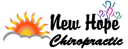 New Hope Family Chiropractic